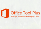 Office Tool Plus 7.2.1.3 下载安装管理Office