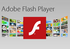 Adobe Flash Player 32.0.0.433 绿色特别版