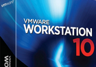 VMware Workstation v10.0.7 - 2844087