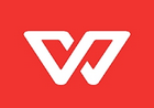 WPS Office 12.3.1 for Android破解VIP版