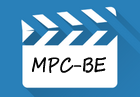MPC-BE 1.5.5 Build 5095,免费本地播放器