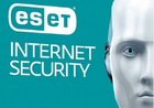 ESET NOD32 Antivirus 14.0.22.0 Activate