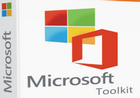 KMS激活器Microsoft Toolkit 2.6.3 Final