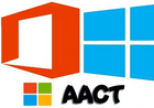 AAct 4.1 Final / AAct Network 1.8 汉化版