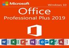 Office 2019 Pro Plus VL 16.0.10351.20054