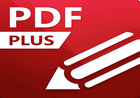PDF-XChange Editor Plus 9.0 Build 351.0