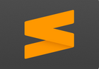 Sublime Text v4.0.0 Build 4086 绿色特别版