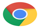 Google Chrome v83.0.4103.97 官方正式版