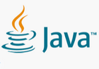 Java SE Development Kit JDK v15.0.0 x64