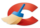CCleaner v5.76.8269 Professional Editon