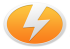 DAEMON Tools Ultra v5.9.0.1527 旗舰版