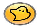 Symantec Ghost / Ghostexp 12.0.0.11197